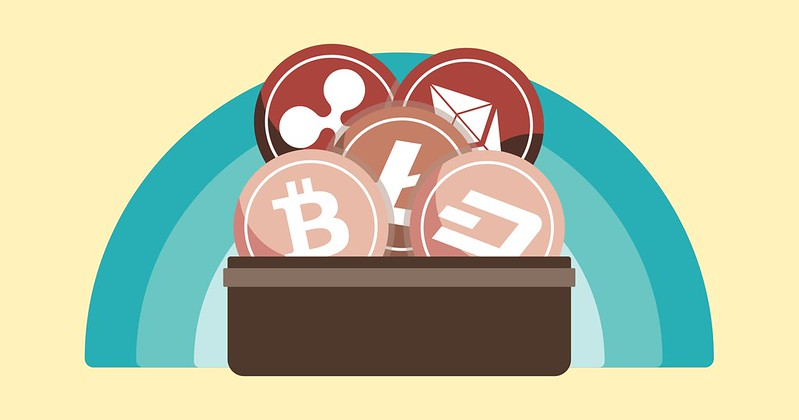 Cryptocurrency Wallets : Everything You Need To Know