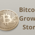 Bitcoin Price And Value Growth Story