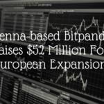 Vienna-based Bitpanda Raises $52 Million For European Expansion