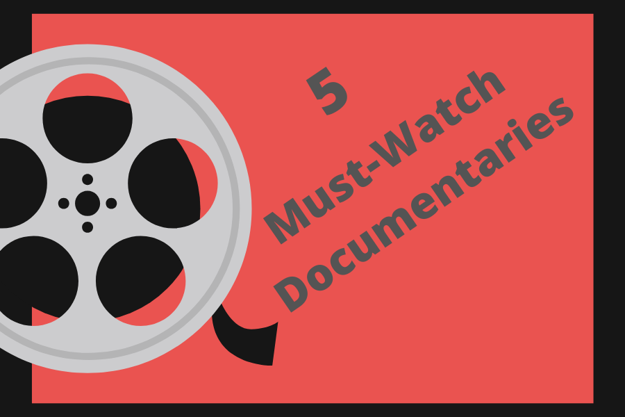 Top 5 Bitcoin and Cryptocurrency Documentaries (Must-Watch)