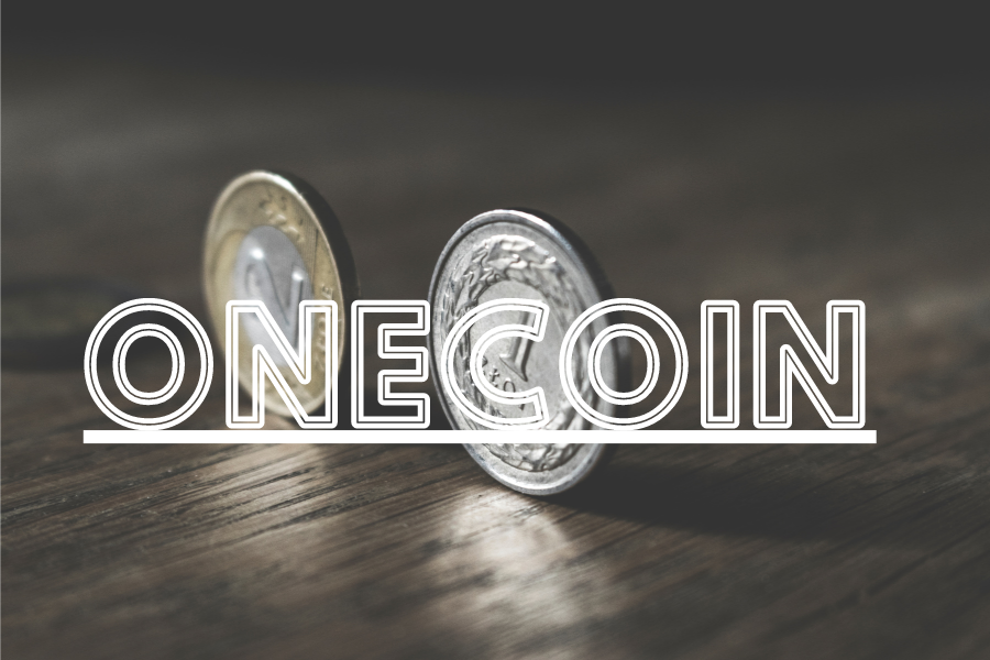 OneCoin Cryptocurrency: Biggest Digital Financial Scam In The World ? Some reports found that scam was of $4 billion while there were also reports saying that it was more than $20 billion.