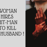 Woman Pays in Bitcoin To Kill Her Ex-Husband