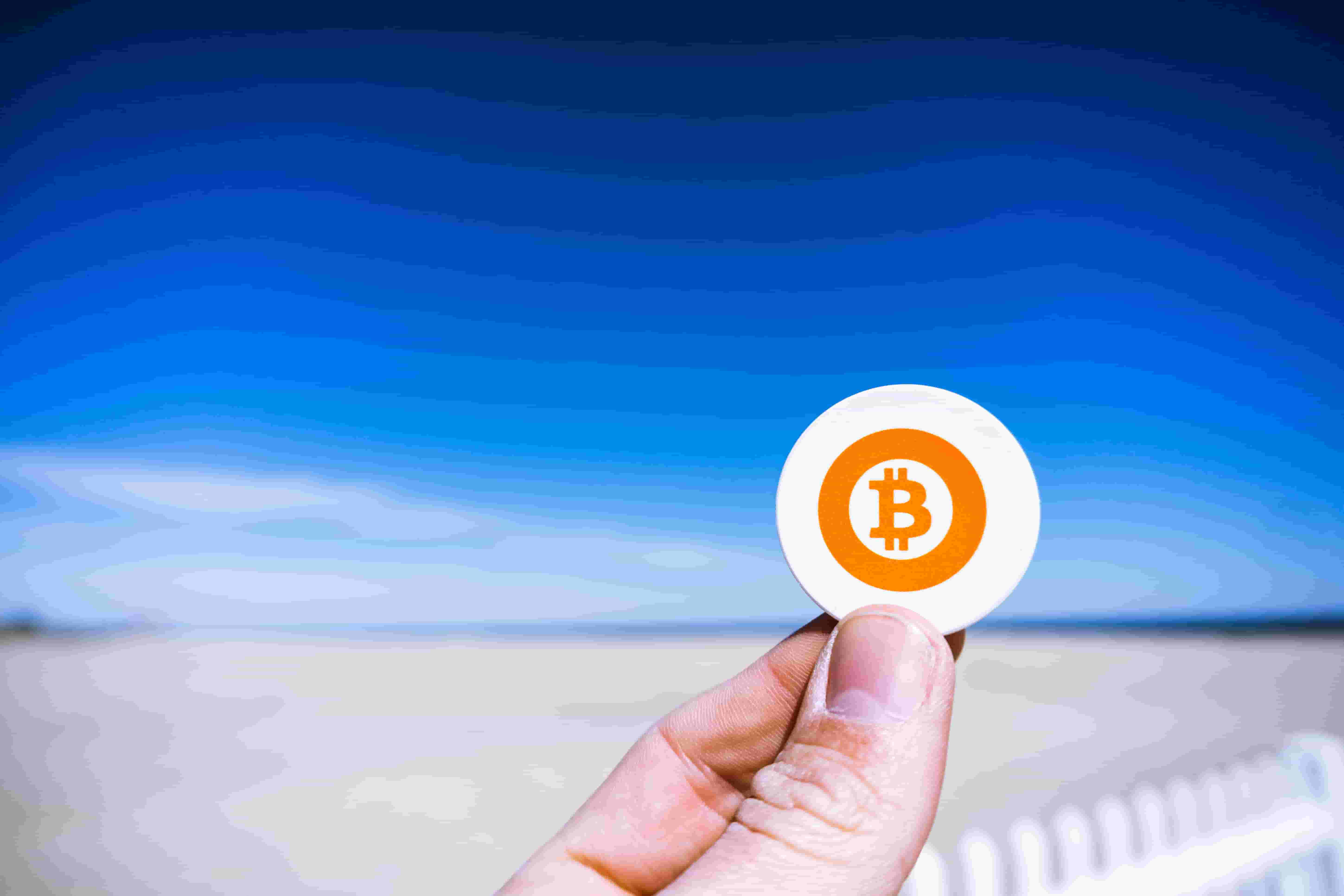 Important Bitcoin Cryptocurrency Terms And Abbreviations