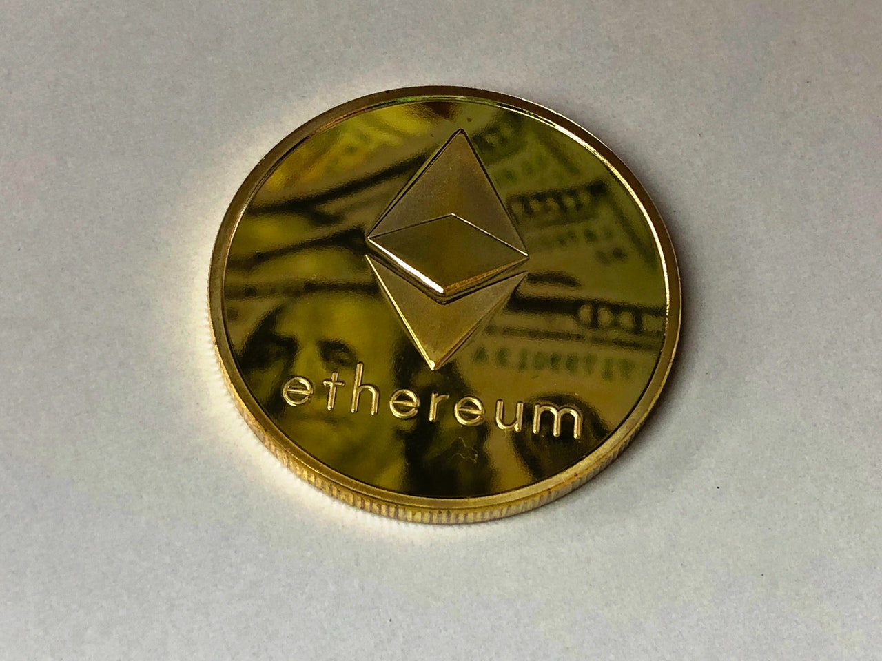 What is Ethereum And Smart Contracts ?