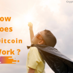 How Does Bitcoin Work