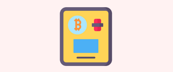 ATM image for the best way to buy cryptocurrency anonymously on Cryptoonews.com