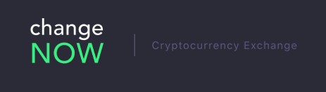 ChangeNOW image for best way to buy cryptocurrency anonymously on Cryptoonews.com